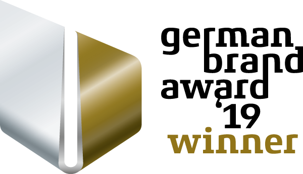 German Brand Award 19